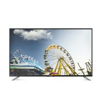 Refurbished Grade A1 Sharp LC-50CFE5101K 50 Inch Full HD LED TV
