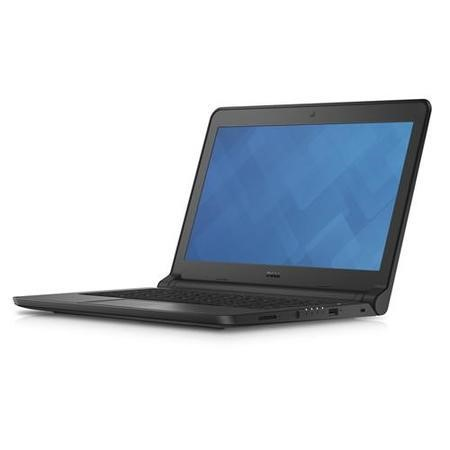 "Dell Latitude 3340 Core i3-4010U 4GB 500GB 13.3"" Windows 7 Professional Laptop"
