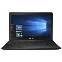 "Refurbished Asus X553SA 15.6"" Intel Pentium N3700 1.6GHz 8GB 1TB Windows 10 Laptop"