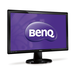 "Refurbished BenQ GL2450 24"" TN Panel Monitor with 1 Year Warranty"