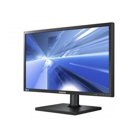 "Samsung 24"" SE650 Series S24E650BW Full HD Monitor"