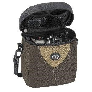 Tamrac Aero 94 Camcorder/Camera Bag