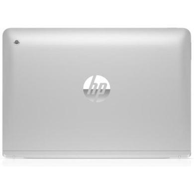 HP 10-p000na Intel Atom X5-Z8350 2GB 32GB 10 1 Inch Windows 10 Convertible  Laptop