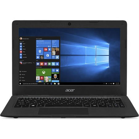 "A1/NX.SHGEK.001 Refurbished Acer Aspire One Cloudbook 14"" Intel Celeron N3050 2GB 32GB SSD Windows 10 Laptop"