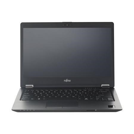 VFY:U7470M471PGB Fujitsu Lifebook U747 Core i7-7500U 8GB 256GB SSD 14 Inch Windows 10 Professional Laptop