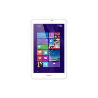 Refurished Acer Iconia W1-810 8 Inch 32GB Windows Tablet in White