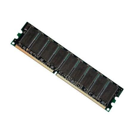 343056-B21 HP memory - 2 GB ( 2 x 1 GB ) - DIMM 240-pin - DDR II