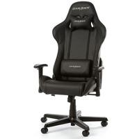 DXRacer Formula Series Gaming Chair in Black