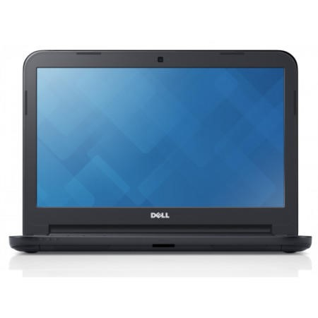 dell LATITUDE 3440 I3-4005U1.7GHZ  3MB 4GB 1X4GB 1600MHZ 500GB SATA 5.4K 2.5 INCH 1YR CAR WIN 7 PRO 64