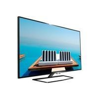 Philips 40HFL5010L/12 40 inch 1080p Smart LED TV 200Hz with Hotel and prison mode