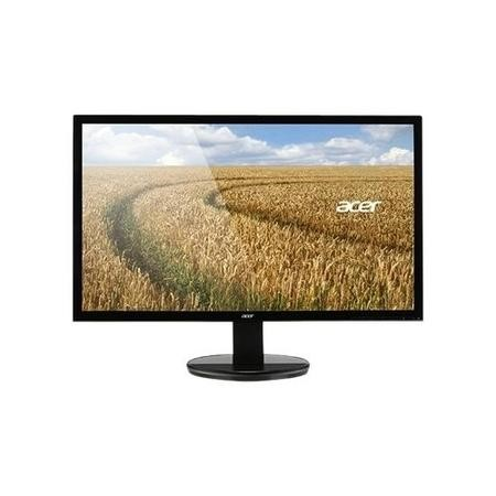 "A1/UM.WX0EE.001 Refurbished Acer KA220HQ 21.5"" Widescreen LED TN Monitor"