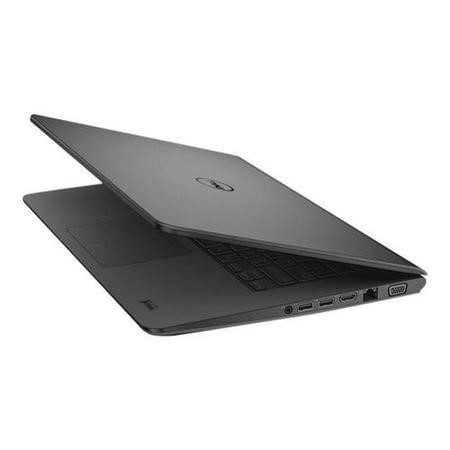 Dell Latitude 3450 Core i3-4005U 4GB 500GB 14 inch Windows 7Professional/Windows 8.1Professional Laptop