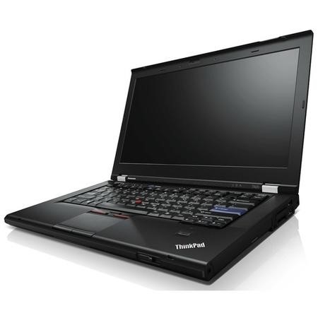 "A2/tp00015a/1yr Second User Refurbished Lenovo T420 14.1"" Intel Core i5-2520M 2GB 320GB Windows 7 Pro Laptop 1 Year Warranty"