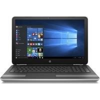 "Refurbished HP Pavilion 15-au193sa 15.6"" Intel Core i7-7500U 2.7GHz 8GB 2TB DVD-SM Windows 10 Laptop"