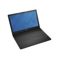 Dell Latitude 3470 Core i5-6200U 4GB 500GB 14 Inch Windows 7 Professional Laptop