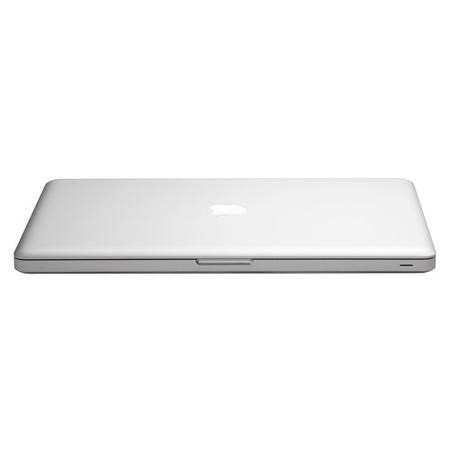 "Refurbished Apple MacBook Pro 13.3"" Intel Core i5-3210M 2.5GHz 4GB 500GB OS X 10.7 Lion Laptop - 2012"