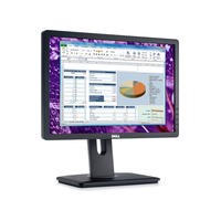 "Second User Dell P1913 19"" Widescreen LED Monitor with 1 Year Warranty"