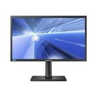 "Samsung 24"" S24E450B Full HD Monitor"
