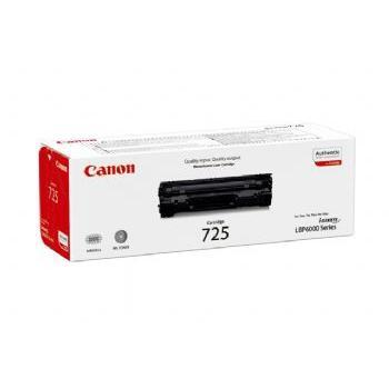 LASER CARTRIDGE 725