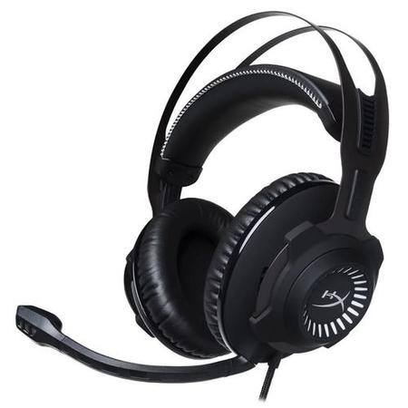 HyperX Cloud Revolver S Dolby 7.1 Premium Gaming Headset