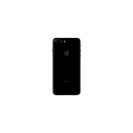"Apple iPhone 7 Plus Jet Black 5.5"" 256GB 4G Unlocked & SIM Free"