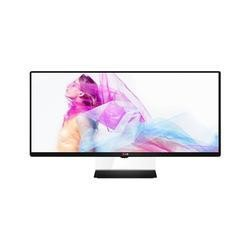 "GRADE A1 - As new but box opened - LG 34"" Ultrawide IPS LED HDMI Display Port Full HD Monitor"