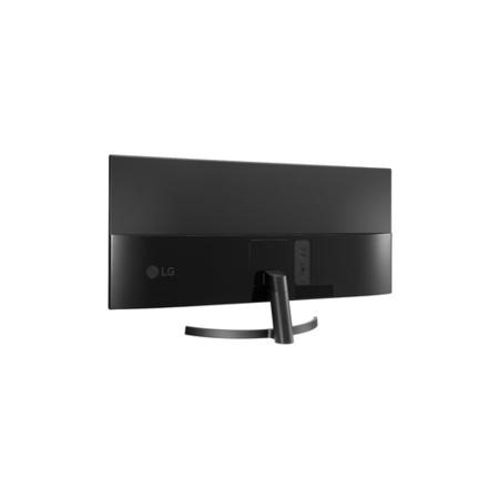 "LG 34WK500 34"" IPS Full HD HDMI Monitor"