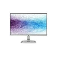 Refurbished HP 22es LED 21.5 Inch Monitor