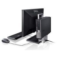 "Pre Owned Dell 390 Intel Core i3-2120 4GB 250GB Windows 7 Pro Desktop + Dell P1913 19"" Widescreen Monitor with 1 Year Warranty"