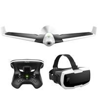 Parrot Disco FPV Fixed Wing Glider Drone