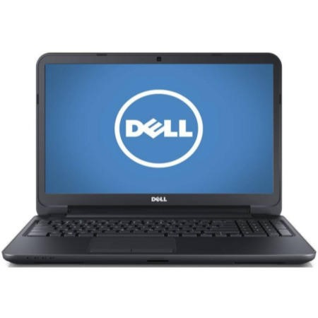 Dell Inspiron 3521 4GB 500GB Windows 8 Pro Laptop