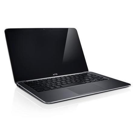 Dell BLACK INSPIRON 3537 INTEL CORE I3-4010U 4GB 500GB INTEL HD 4400  GRAPHICS CAM MIC BT DVD RW 15 6 INCH HD WINDOWS 8 1 PRO 64 1YR CAR WARRANTY