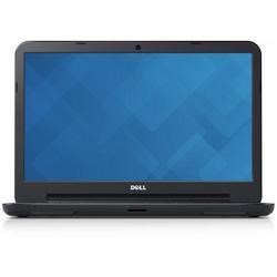 Dell Latitude 3540 Core i3-4005U 4GB 500GB 15.6 inch Windows 7/8 Professional Laptop