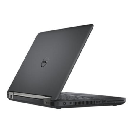 Dell Latitude 3540 4th Gen Core i5 4GB 500GB Windows 8 Pro Laptop