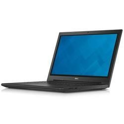 Dell Inspiron 15 3542 Core i3 4GB 500GB 15.6 inch Windows 8.1 Pro Laptop