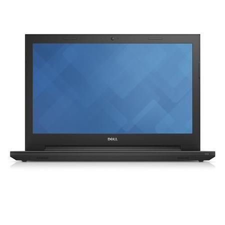 Dell Inspiron 3543 i5-5200U 2 7GHz 3MB 8GB 4X2GB 1600MHz 1TB SATA 5 4k 2 5