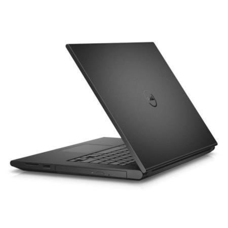 Dell Vostro 3546 Core i3-4005U 8GB 500GB 15.6 inch Windows 7 Pro / Windows 8.1 Laptop