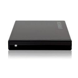 Freecom 500GB External Hard Drive