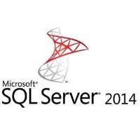 Microsoft SQL Server 2014 - license 1 user cal