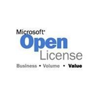 Microsoft®SQLCAL 2016 Sngl OLP 1License NoLevel UsrCAL