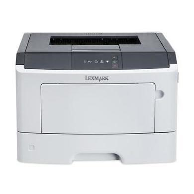 A4 Mono Laser Printer 33ppm Mono 1200 x 1200 dpi 128MB Internal Memory 1 Years On-Site Warranty