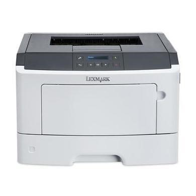 A4 Mono Laser Printer 38ppm Mono 1200 x 1200 dpi 256MB Internal Memory 1 Years On-Site Warranty