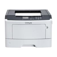 Lexmark MS417DN A4 Wireless Laser Printer
