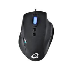 QPAD 5K Pro Gaming Laser Mouse