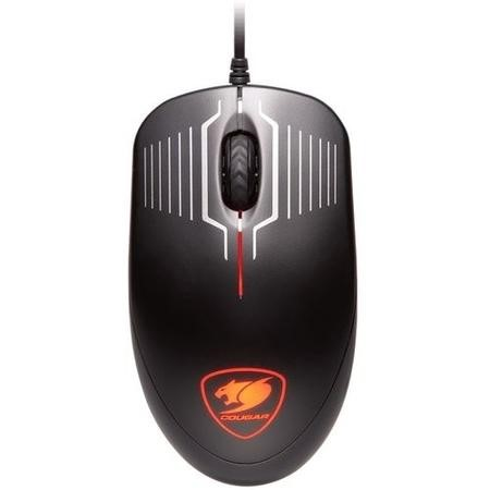 Cougar Deathfire Gaming Gear Combo Keyboard & Mouse