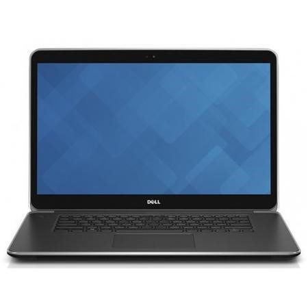 dell Precision M3800 i7-4712HQ 3.3Ghz  6MB 16GB 2x8GB 1600MHz 256GB SSD Full Mini 15.6 INCH UHD Touch nVidia Quadro K1100M 2GB Cam/Intel AC-7260/BT  Win 7 Pro 64 Win 8.1 Licence+Me