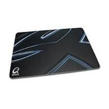 Qpad CT Pro Gaming Mouse Pad - Black - Small