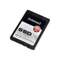 Intenso 120GB High Performance Internal SSD