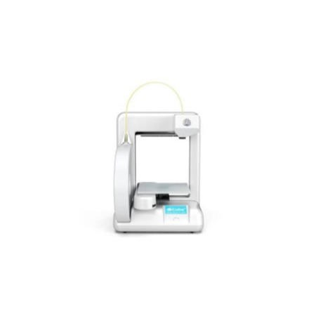 3D Systems Cube Printer 2nd Generation WHITE