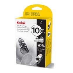 Kodak Black Ink Cartridge
